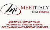 MEETINGS, CONVENTIONS, INCENTIVES, SPECIAL EVENTS, DESTINATION MANAGEMENT SERVICES
